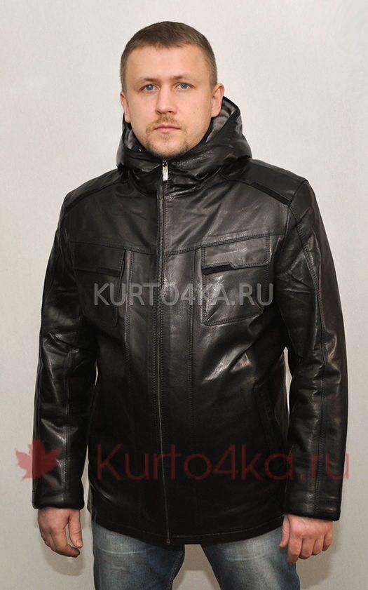 Кожаные куртки в екатеринбурге купить таганский ряд