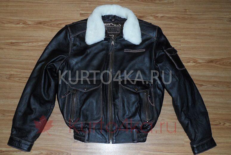 Летные Куртки Купить Киев