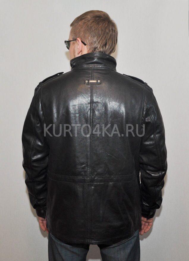 Купить куртку м65 в москве