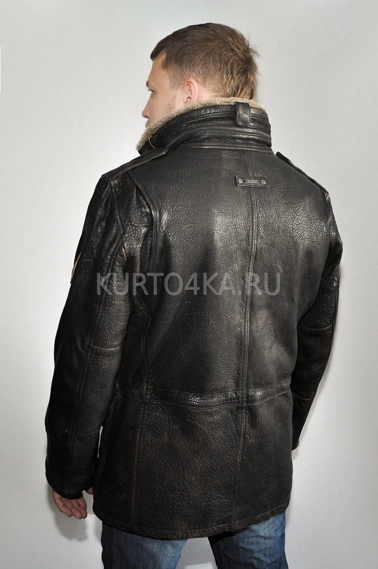 Куртка 65 В Москве Купить