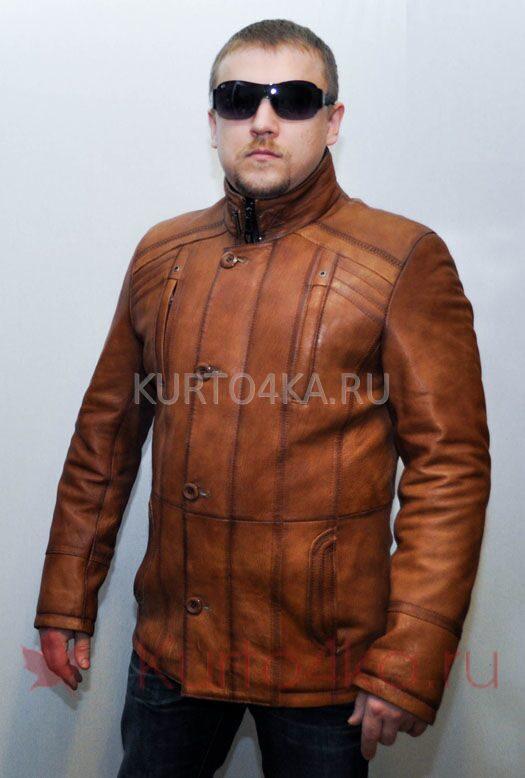 Купить длинное пальто москва