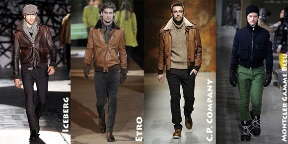 Bomber-Jackets-Mens-Fashion-Trend